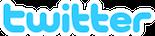 twitter_logo_header